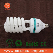 Half /Full Spiral Energy Saver Light 21W E27 Energy Save Bulb