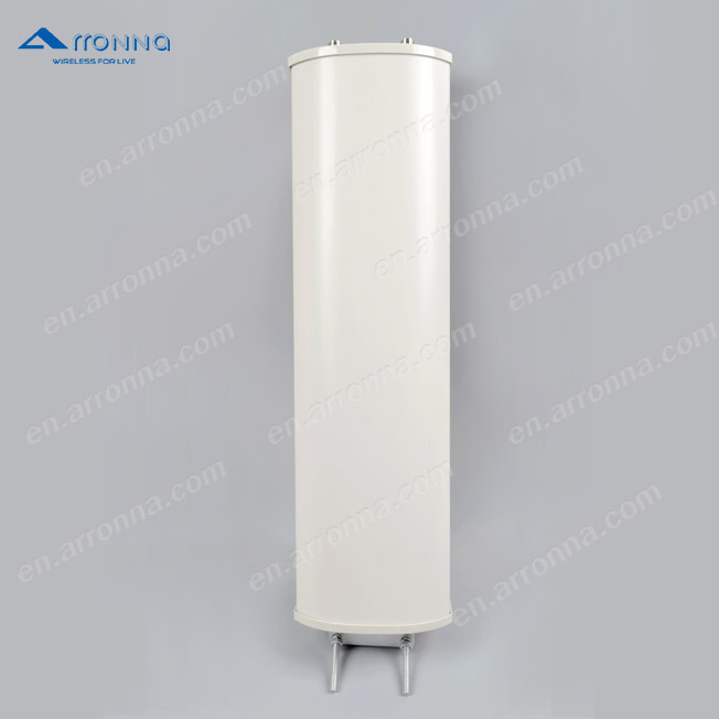 LTE 1710-2700MHz 2x2 mimo 4g lte external base station antenna