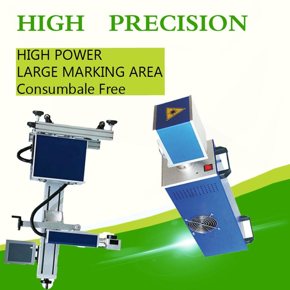 laser-printer-53