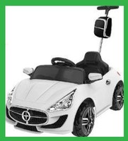 it is fashion baby carriages with push, the outer shape,good price toy cars,made in pinghu