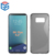 Mobile Phone Spare Parts Case For Samsung Galaxy S8 Plus Edge S Line TPU Back Cover