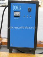 Water Cooled Controlled power supply cabinet