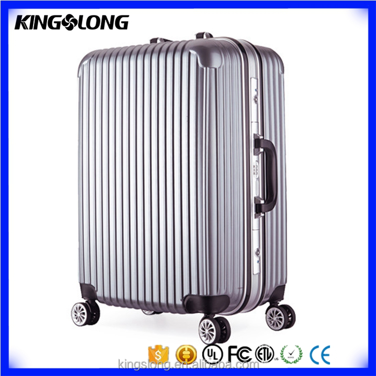 Motorcycle suitcases luggage sizes hard case trolley laptop bag