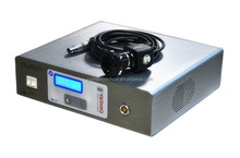 medical diagnostic laparoscopy endoscope equipment