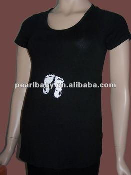 Maternity clothing maternity wear