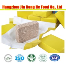 4g/10g Halal Beef Seasoning Cube Nigeria hot selling
