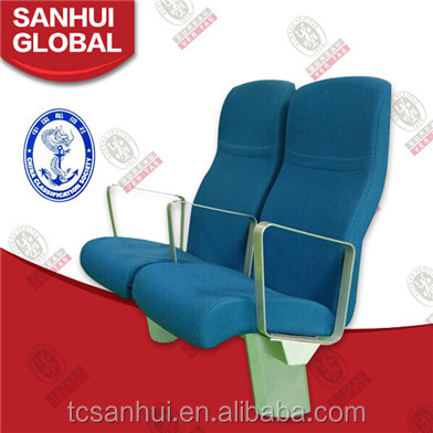 Chinese boat manufacturers wholesale marine suppliers boat seats