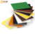 Good processing properties electrical insulation industrial bakelite sheet plate