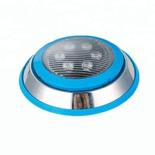 swimming pool fountain boat yacht pond underwater,30w underwater led light,36w led underwater light marine light