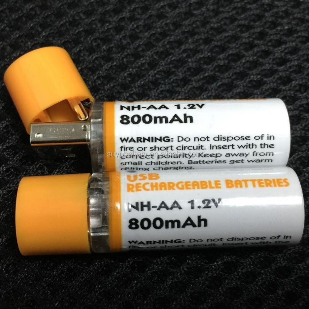 High power rechargeable 1.2v sc nicd battery nicd battery pack aa 700mah 9.6v