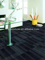 Flooring tile/carpet tile
