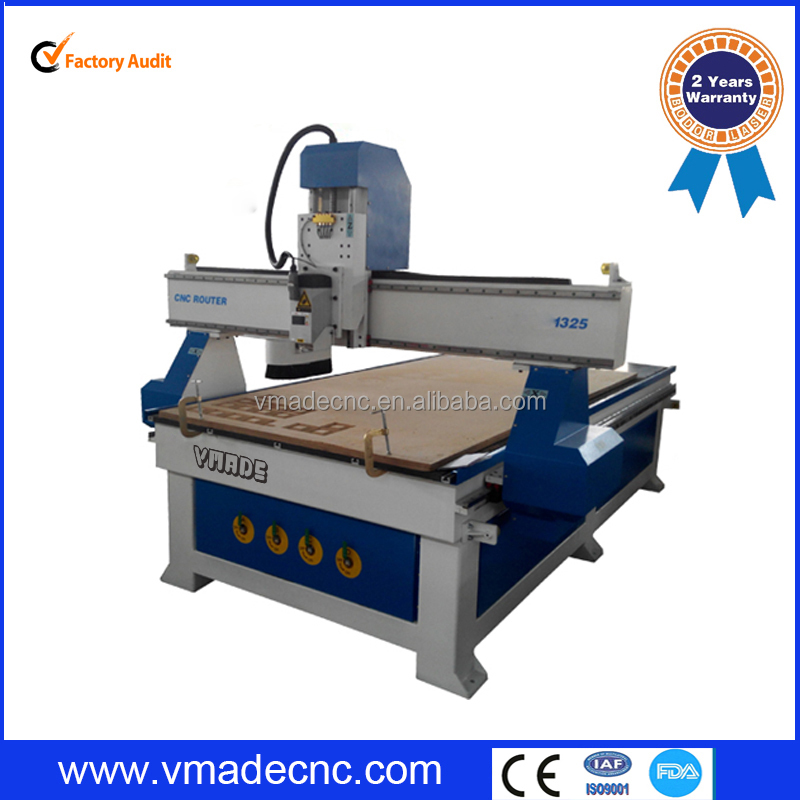 Plywood Cutting Machine ~ Cnc vertical plywood cutting machine buy wood