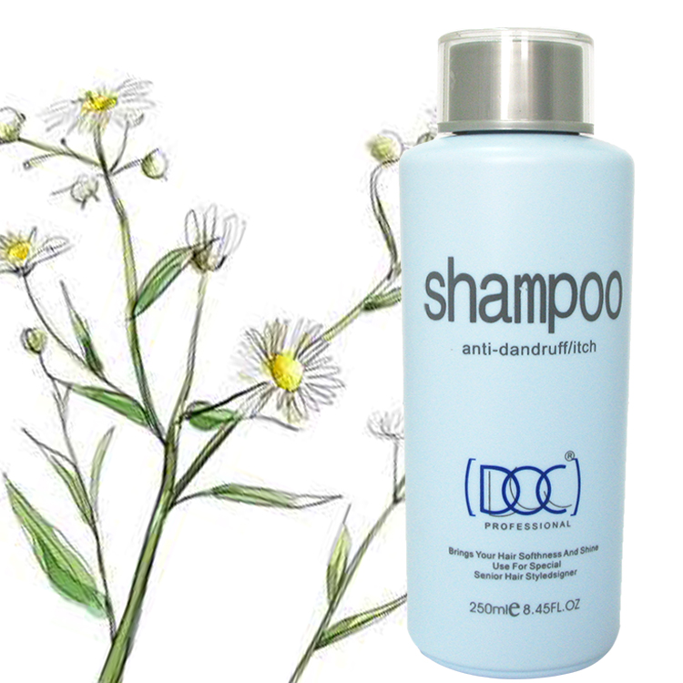 Factory Price Organic Shampoo Brands nano Straightening anti Dandruff itch hair vital shampoo