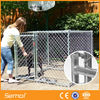 Chain Link Fence Framework/ Chain Link Fence/Chain Link Dog Kennels