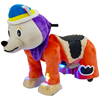 /product-detail/stuffed-animal-ride-electric-kiddie-ride-mechanical-animal-ride-for-rental-62011663455.html
