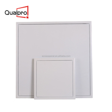 Steel Drywall Access Doors Ceiling Access Panels AP7020