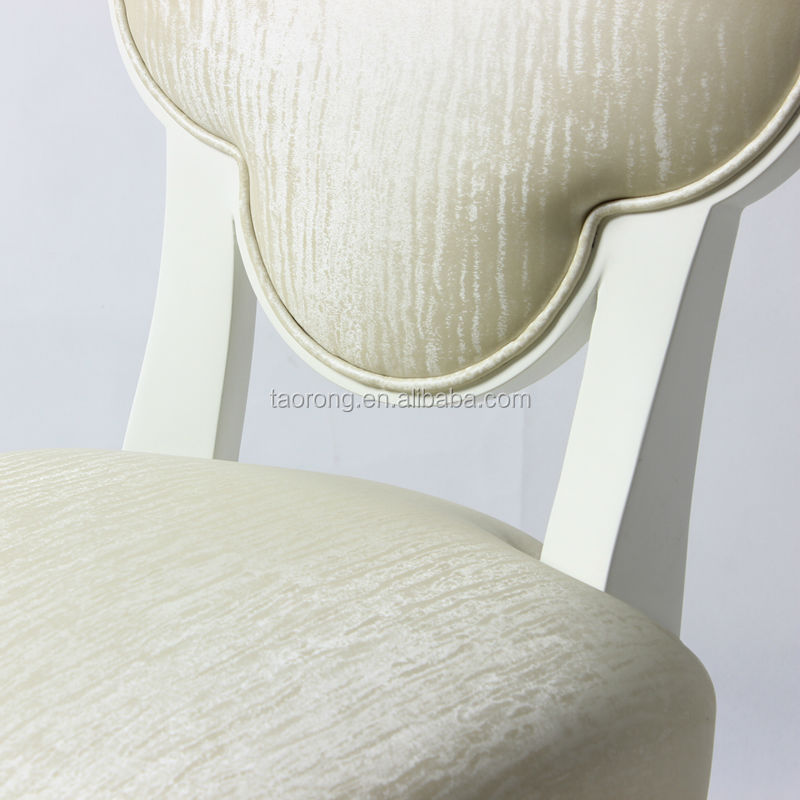 Fashion living room Furniture dressing room chair