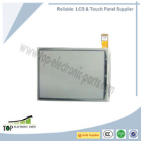 Original New ED060SCE ED060SCE(LF) E-ink display for Nook Simple Touch 2, for Sony e-book reader