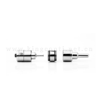 Hot selling kayfun 3.1Original pyrex glass Atomizer Kayfun 3.1 Russian RBA Atomizer e-cigarette Kayfun 3.1 with high quality