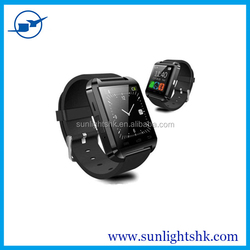 Fitness Tracker Watches Buy Cheap Watches Online Wrist Watch Mobile