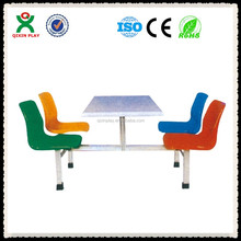 Dining Table used dining room furniture for sale(QX-142D)
