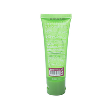 Private Label zeewier gel smoothing hydraterende body cream lotion voor de droge huid