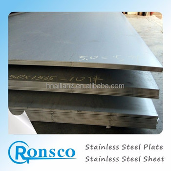 industrial hot plates 304 stainless steel plates dealer