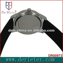 de rieter watch watch design and OEM ODM factory 2013 new watch mobile phone with camera