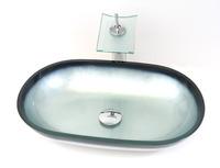 vessel sinks countertops/quartz vanity tops with sink/vanity top with rectangular sink