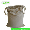 best sales soft cotton tote bag costmetic golf ball