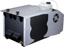 2015 hot sale 3000w smoke machine security / fog machine low prices