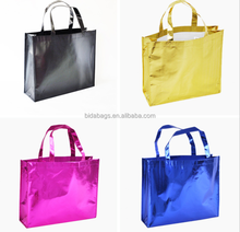 New Fashion Shoulder Bag Handbag shopping bags
