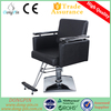 pedicure carts beauty parlor furniture cheap styling chair