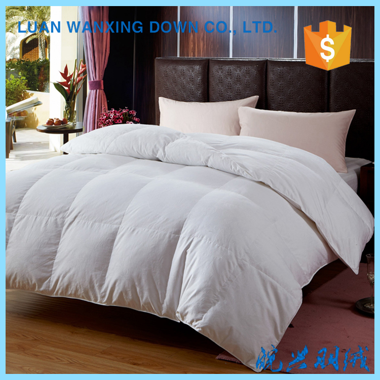 Hot sale best price quilt material