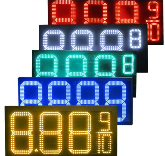 monochrome lcd display module movies led display coreman p10