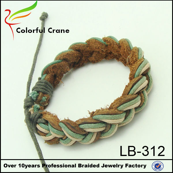 factory price exotic wholesale jewelry