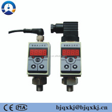 Digital Pressure Switch QYK102,hot sale switch,2015 new type pressure switch
