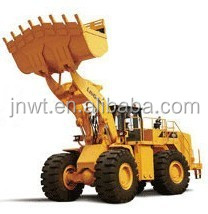 changlin cab & Chinese construction machinery parts from Jinan Wentang