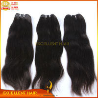 factory price hot sale cheap freetress hair wholesale