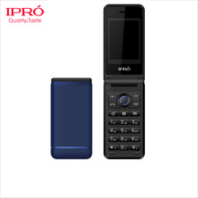 Hot selling long standby good quality cellular mobile phone
