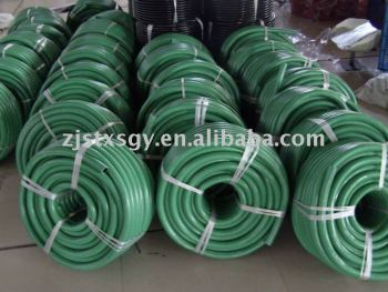RUBBER AIR/WATER HOSE