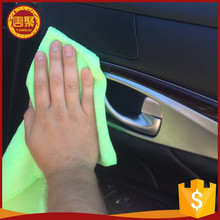 China online best price and high quality microfiber towel reviews for car cleaning