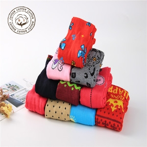 best selling products girls high quality kids animal socks