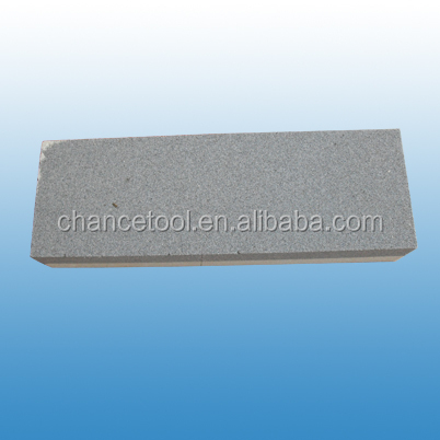 oil stone/Whetstone/ sharpening stone OT112