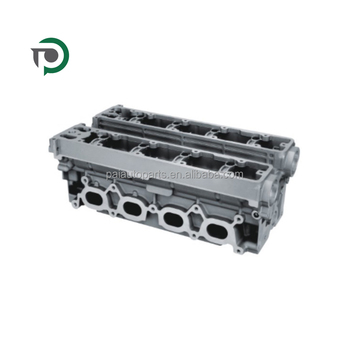 OE Quality EW10A Cylinder Head for Peugeot 508 408 Citroen C5 2.0L