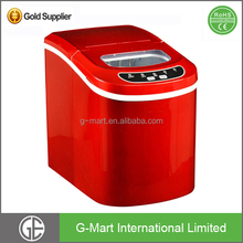 portable home mini ice machine ice maker bullet ice maker