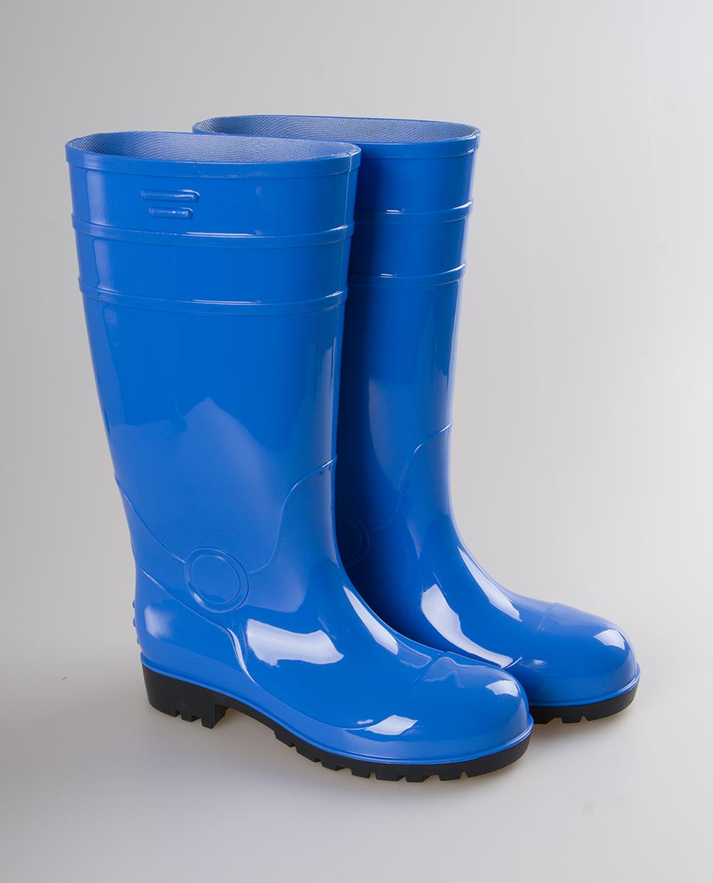 Similiar PVC Rain Boots Keywords