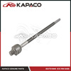 Kapaco Top Quality Tie Rod End / Rack End / Truck Rod End for LAND ROVER OEM NO. QFK500020