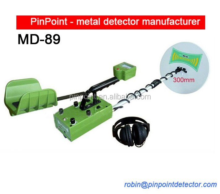the smallest gold metal detector in dubai sale direct from china factory