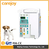 Cheap Price Infusion Pump LCD Display